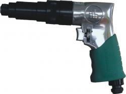 Wkrętak pistoletowy JA 1800 obr