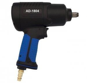ADLER Klucz udarowy 1350Nm 1/2 kompozyt AD-1804