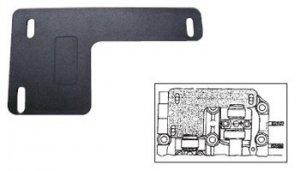 Jonnesway Blokada wałka rozrządu VW 2,3; 2,8; 2,9 AI010057