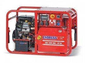 Endress agregat prądotwórczy ESE 1006 DBS-GT