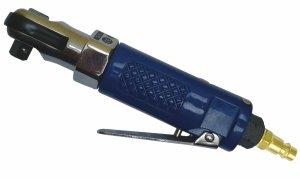 ADLER Klucz zapadkowy pneumatyczny 3/8 34Nm AD-251B