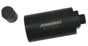 Jonnesway Ściągacz koła magnesowego SUZUKI do motocykla MI010006