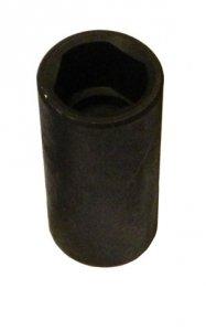Nasadka trójkątna 13mm do pomp wtryskowych QS20103