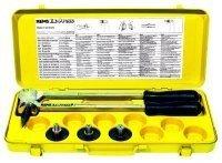 REMS Ex-Press P Set SH 16-20-25 PEX Kielichownica ręczna