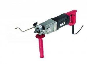 Wiertarka koronkowa FLEX BH 812 VV do wiercenia na sucho (260.190)
