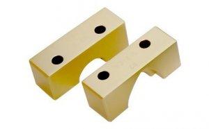 Blokada rozrządu ALFA ROMEO 1.6 ECO k. żółty QS10149-R