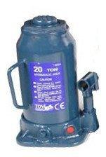 Magnum Podnośnik słupkowy hydrauliczny HYD 20T