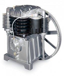 FIAC Włoska Pompa sprężarkowa AB 981