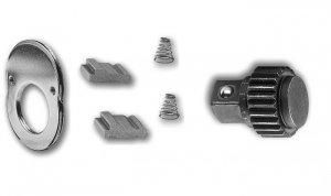 Beta 910M/R55 Zestaw naprawczy do pokrętła 910M/55
