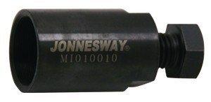 Jonnesway Ściągacz koła magnesowego YAMAHA do motocykla MI010010