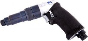 Wkrętarka pneumatyczna ST-4486