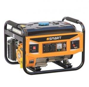 SMART Agregat prądotwórczy SM-01-3600 2500W