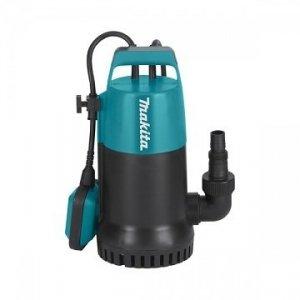 Makita PF0800 elektryczna pompa wodna