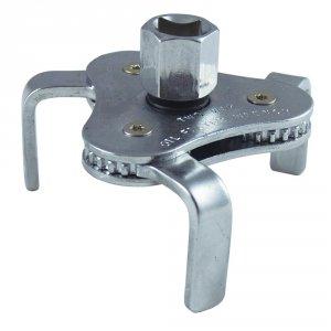 JBM Klucz nastawny 57-118 mm do filtrów oleju
