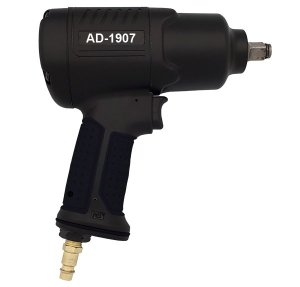 ADLER Klucz udarowy 1590Nm 1/2 kompozyt AD-1907