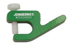 Jonnesway Przyrząd do demontażu opon do motocykla MN020005