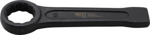 BGS Klucz oczkowy do pobijania 32 mm
