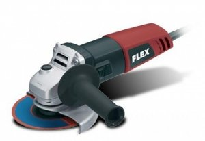 Szlifierka kątowa FLEX L 3709/115 (334.979)