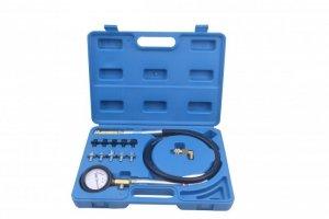 Próbnik ciśnienia oleju QS30188