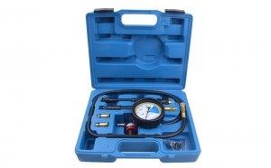 Tester szczelności cylindrów 7szt. QS30503