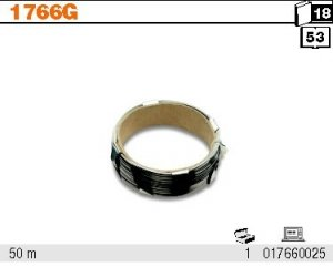 Beta 1766G Linka stalowa do wycinania wklejanych szyb samochodowych