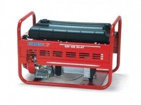 Endress agregat prądotwórczy ESE 406 HS-GT ES