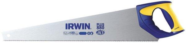 IRWIN Piła ręczna Prisma 500mm 7z/cal