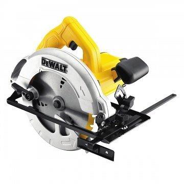 DeWalt DWE560 Pilarka tarczowa 1350W