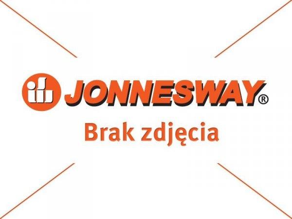"JONNESWAY PRZEDŁUŻKA 6 kt 1/4"" na kw. 1/4 L-100mm D1100ADP14"