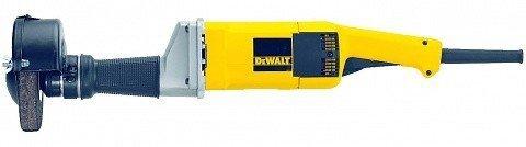 DeWalt DW882 Szlifierka prosta