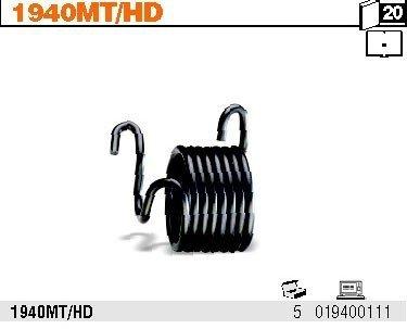 Beta 1940MT/HD Sprężyna podtrzymująca do 1940HD