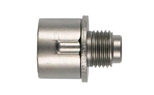 HITACHI Adapter Quick Power do 30mm