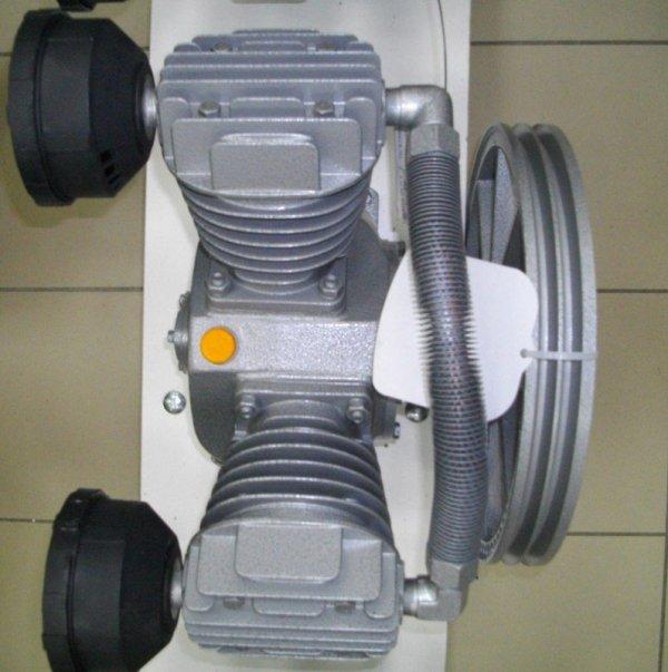 POMPA SPRĘŻARKOWA PP-50-4