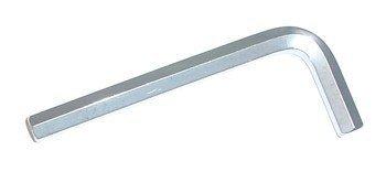 Jonnesway Klucz ampulowy krótki 1,5 metryczny H01SM115