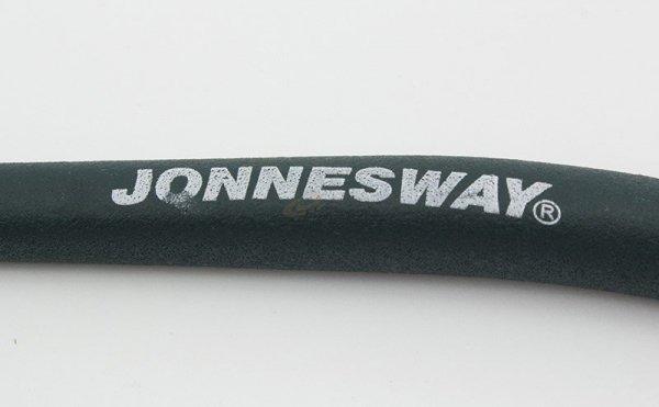 """JONNESWAY SZCZYPCE DO SEGERA ZEWN. PROSTE 9"""" AG010009"""