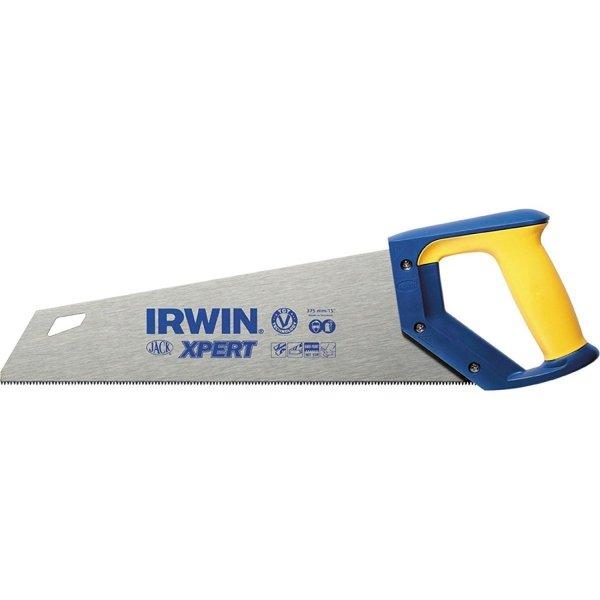 IRWIN Piła ręczna 500mm hartowana uniwersalna
