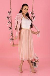Neri Pink 0317