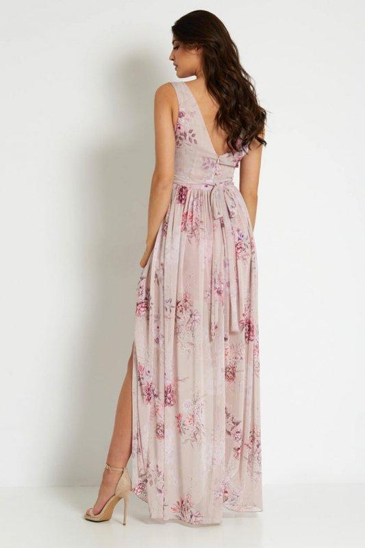 Sukienka Nikita