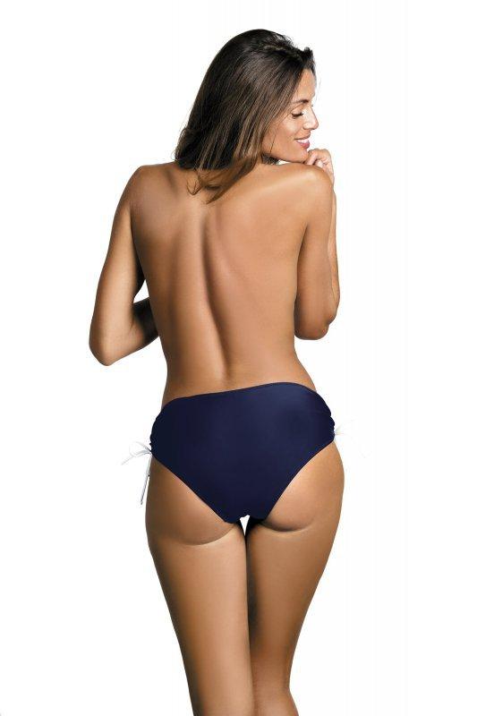 Figi Cindy M-04 Mirtillo (3) Niebieskie