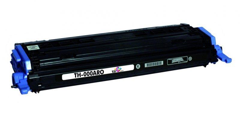 TB Print Toner do CLJ 2600 TH-000ARO BK ref.