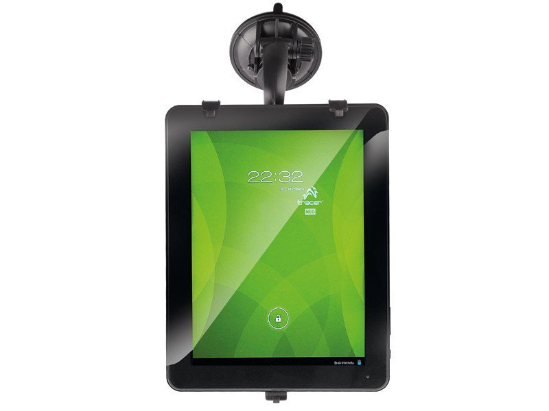 Tracer Uchwyt Tablet 910 (samochodowy na szybę)