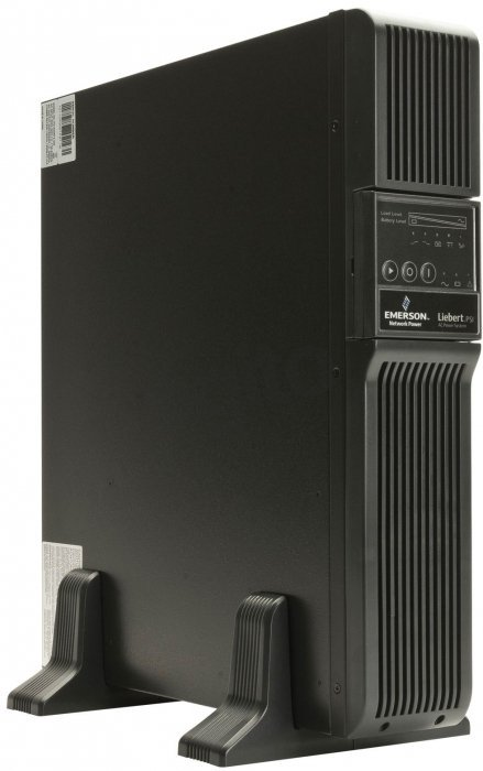 Vertiv UPS PSI 2200VA/1980W Rack/Tower PS2200RT3-230