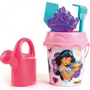 Smoby Zestaw Piaskowy Disney Princess