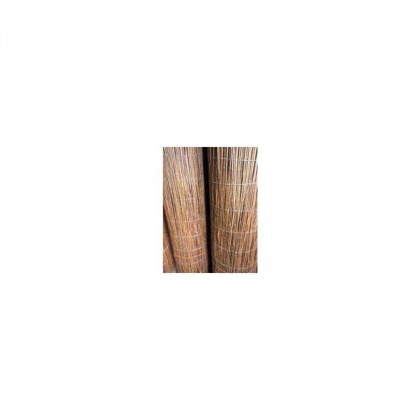 Mata ogrodowa (5m/200cm) - sklep z wiklina - zdjęcie 2