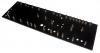 Turret Board Fender 5E3 Deluxe