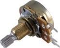 Marshall 24mm PCB