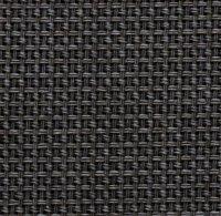 Grill Cloth Black Basket Weave