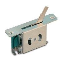 Przełącznik 3-pozycyjny ślizgowy Tele