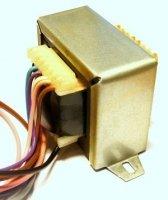 Transformator Głośnikowy - 18W C
