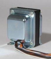 Transformator sieciowy - SLO50